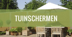 home-tuinschermen