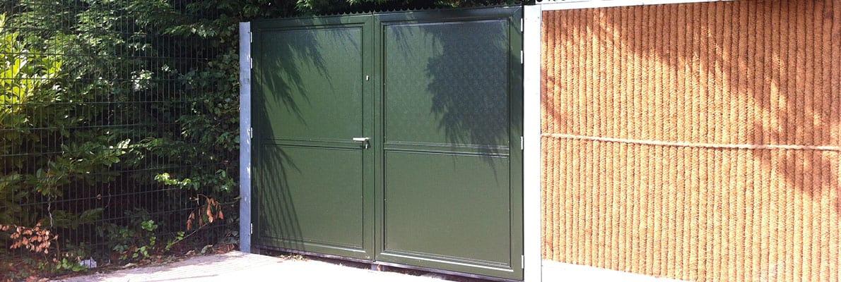 aluminium-deuren-en-poorten-4a