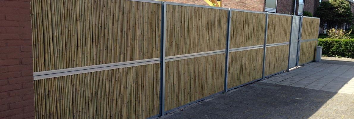 bamboowall-tuinscherm-02a