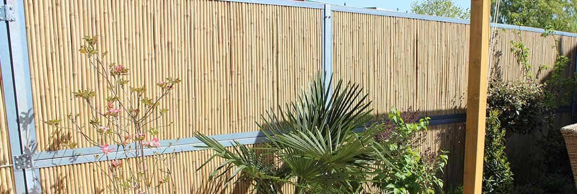bamboowall-tuinscherm-03a
