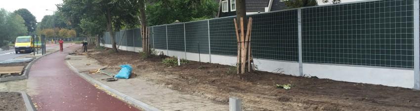 Oosterhout Oostpolderweg #1